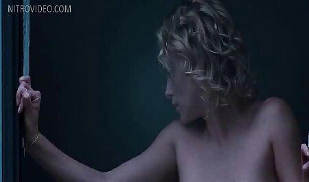 जवान लड़की हो सेक्सी मूवी बीपी वीडियो जाता है डबल गड़बड़!