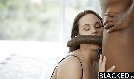 ब्लोंड रोज उसकी गांड सेक्सी मूवी हिंदी में सेक्सी मूवी में सह चाहता है