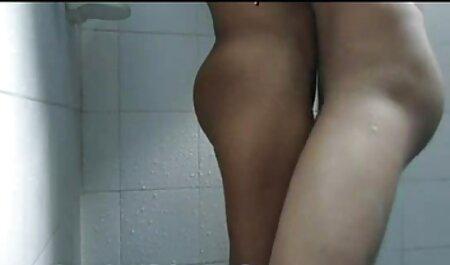 युवा जोड़े में कोमल सेक्स हिंदी मूवी फिल्म सेक्सी होता है