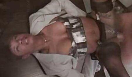 उसके स्तन बेकन, सेक्सी मूवी बीपी वीडियो आकर्षित, आप को कुचलने, निचोड़ना और चुटकी लेना चाहते हैं! वे उत्तेजित होकर बेतहाशा चालू हो जाते हैं
